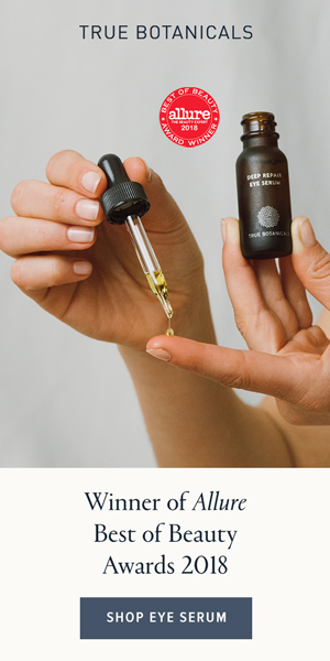 true botanicals eye serum