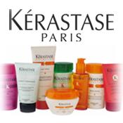 Kerastase-logo-square