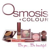 Osmosis-Colour-Cocktail-Party