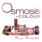Osmosis-Colour-Cocktail-Party