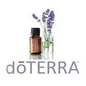 doTERRA-logo-square