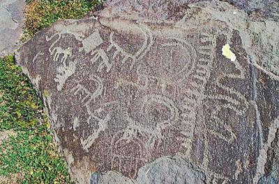 https://i2.wp.com/www.spagyricarts.com/page6/files/petroglyphs_armenia-0028near-karahunj00291.jpg