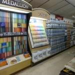 Paint Color Matching