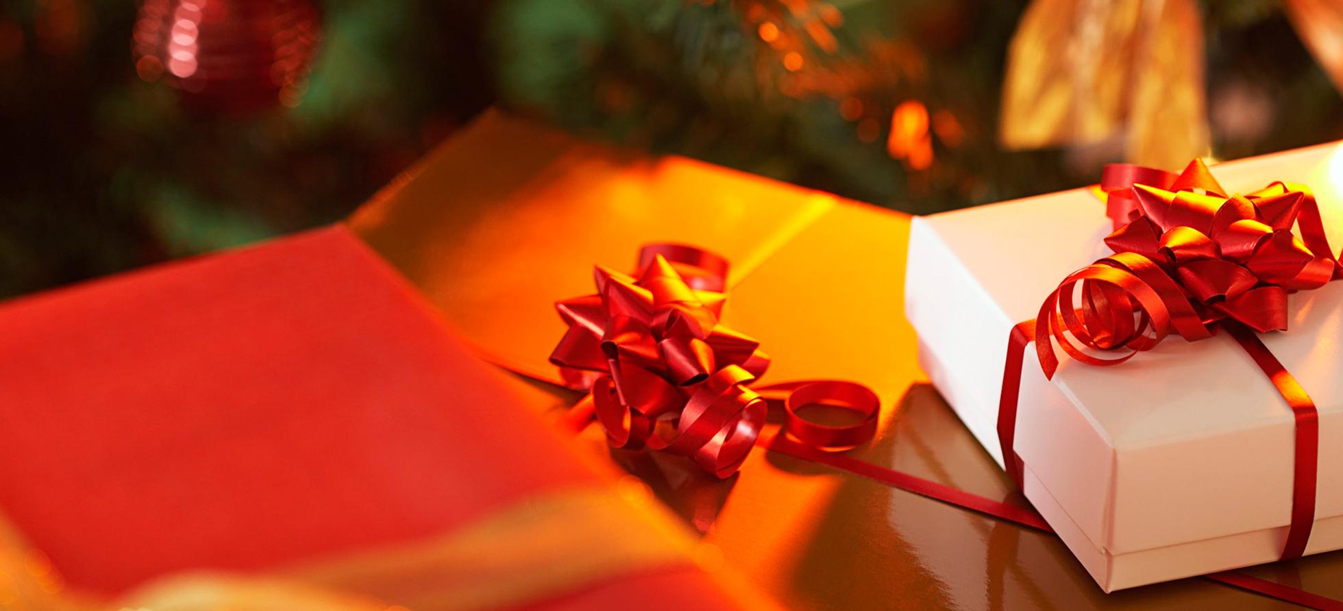 Christmas Image 2014
