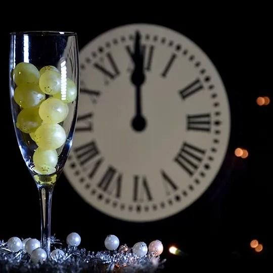 Celebrar Nochevieja en España | spain.info en español