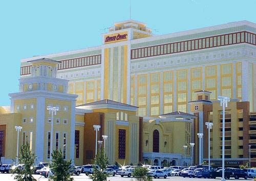 Best Places Las Vegas