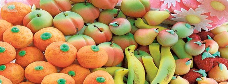 モカドラー 写真:www.lasprovincias.es