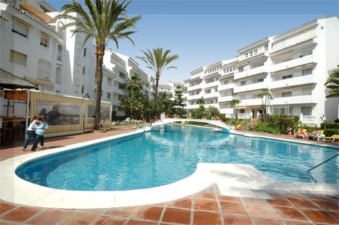 Explore Our Destinations Spain Promotions Holidaymaker