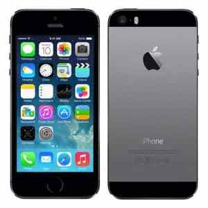 t400-m400_Apple iPhone 5S 16GB Space Grey