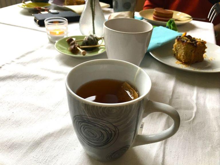 1718_Kaffeehaus-3