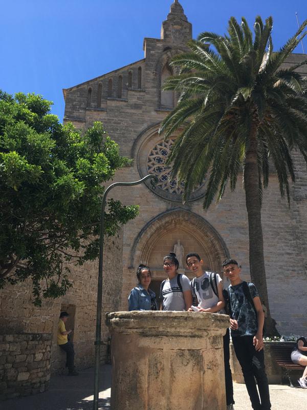 1819_4B_Mallorca-6