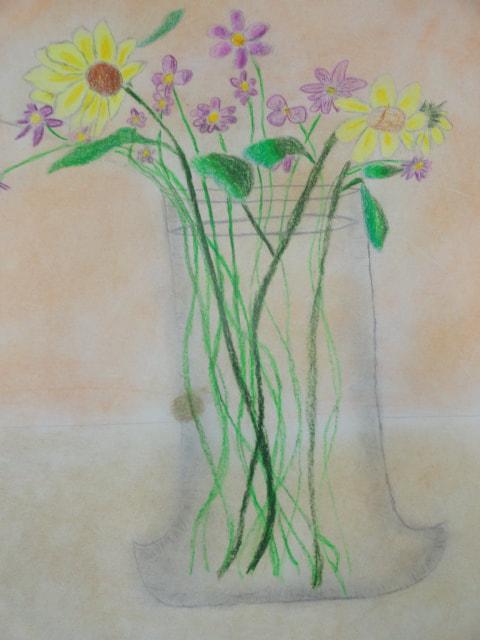 Blumenstilleben-13