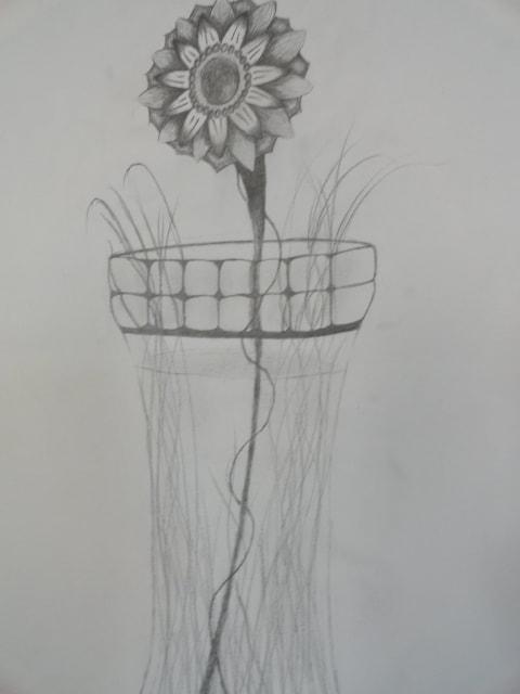 Blumenstilleben-7