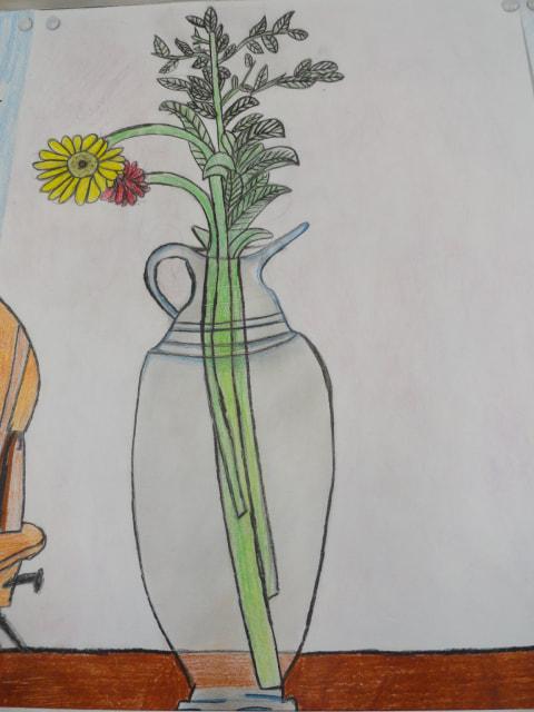 Blumenstilleben-9
