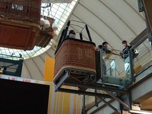 210525_TechnischesMuseum_02
