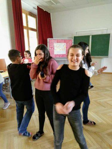 1819_1bc_Theaterworkshop-25