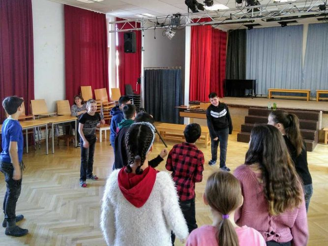 1819_1bc_Theaterworkshop-26