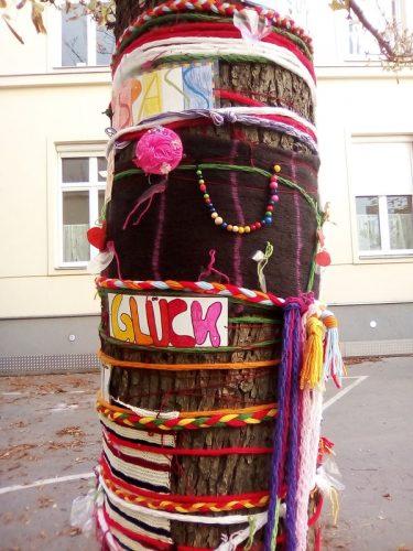 1819_MKÜ_Schmuck_UrbanKnitting-1
