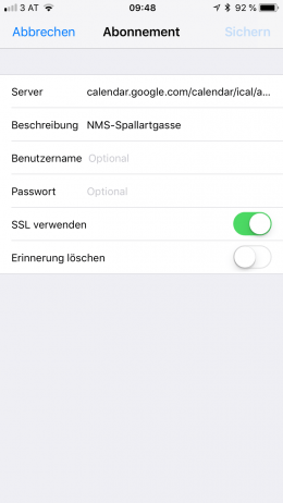 Android_iOS_Anleitung_8