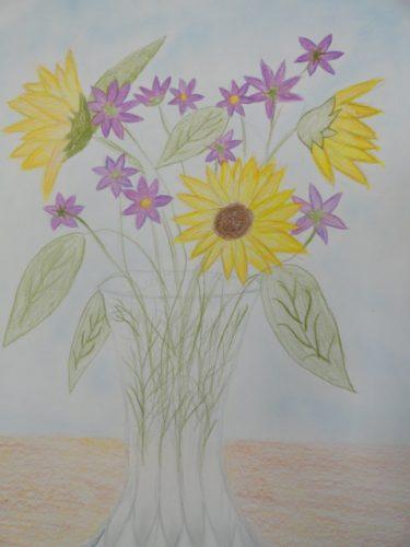 Blumenstilleben-8