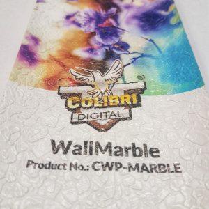 Fototapetai (WalMarble) | Spalvota Reklama