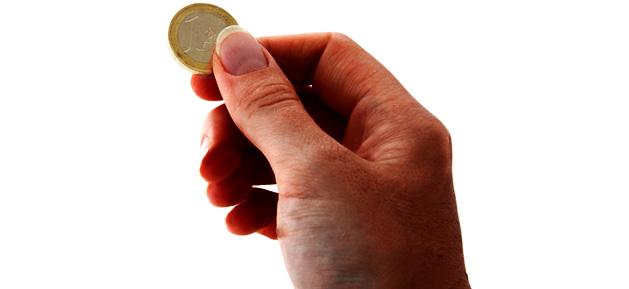 Spa-martinique-image-contribution-financiere