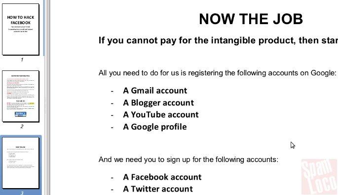instrucciones-hackear-facebook