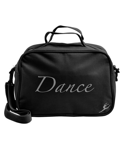 Debut Dance Bag-Black