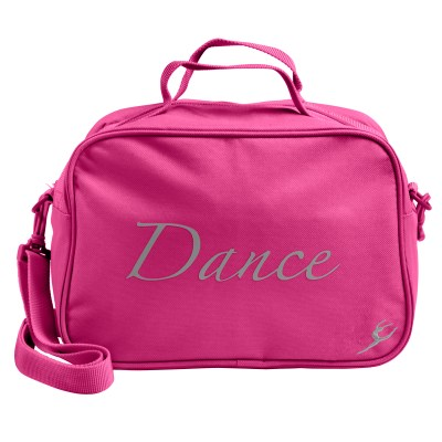 Debut Dance Bag-Mulberry