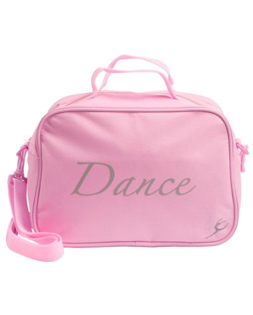 Debut Dance Bag-Ballet Pink