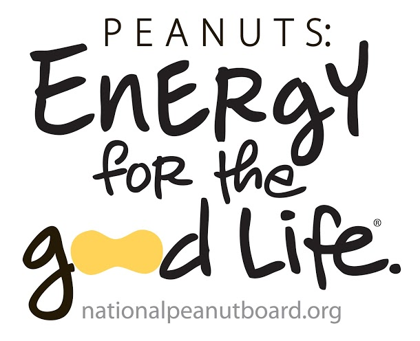 energy for the good life ad