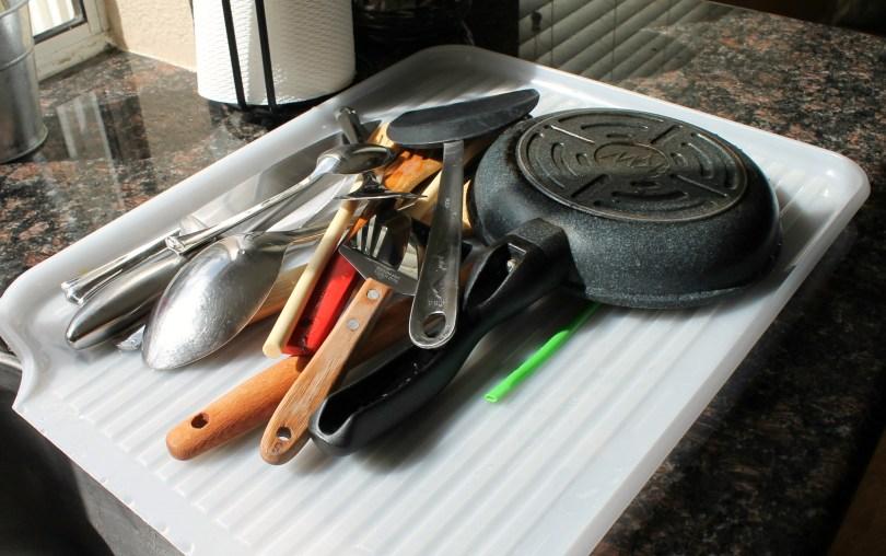 Dishwasher Myths 18
