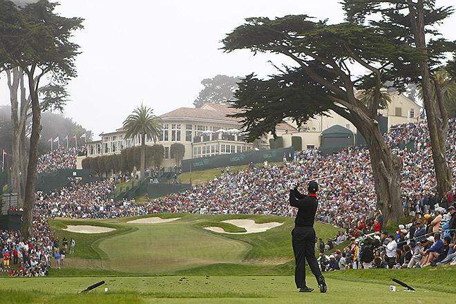 2012 U.S. Open