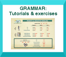 tutorials-and-exercises-grammar