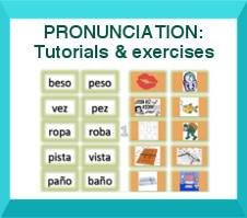 tutorials-and-exercises-pronunciation