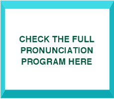 tutorials-and-exercises-pronunciation-program