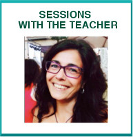 course-description-sessions-with-the-teacher