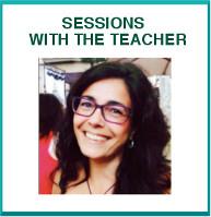 course-description-sessions-with-the-teacher