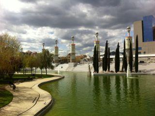 Verbos-en-Presente-de-indicativo-parc-espanya-industrial.jpg