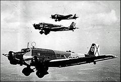 guerra-civil-española-bombas