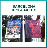 blog-to-learn-spanish-ramon-casas