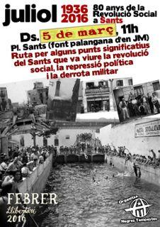 la-guerra-civil-en-barcelona-ruta-sants