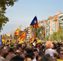 nacionalismo catalan thumbnail diada