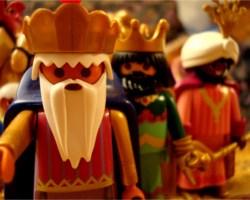 Reyes Magos thumbnail