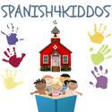 Spanish4Kiddos125
