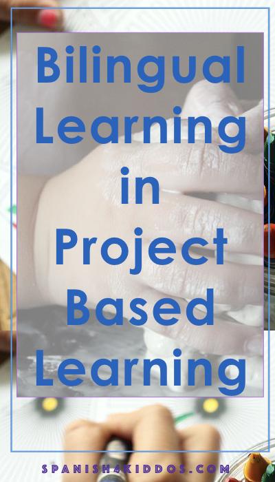 bilingual learning