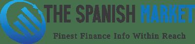 The Spanish Market