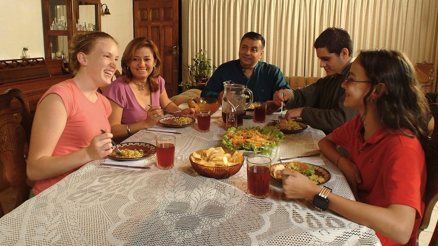 learn spanish services in costa rica