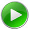 101 Most common Spanish Phrases - With Audio