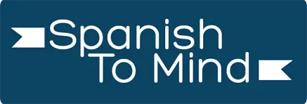 Spanish to Mind